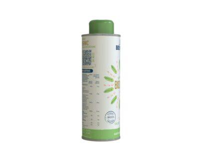 Olio-Di-Sesamo-Biologico-Spremuto-A-Freddo-250Ml
