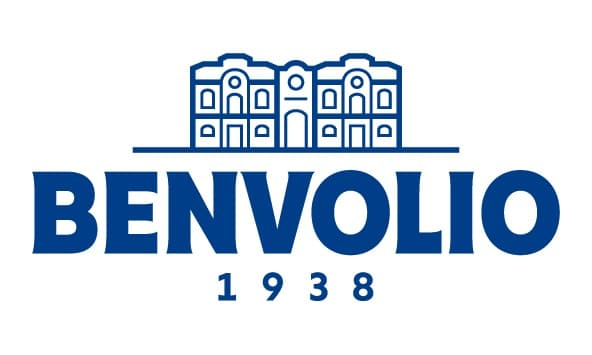 Benvolio 1938 Home